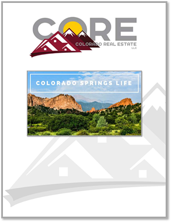 Colorado Springs Life Thumbnail.jpg