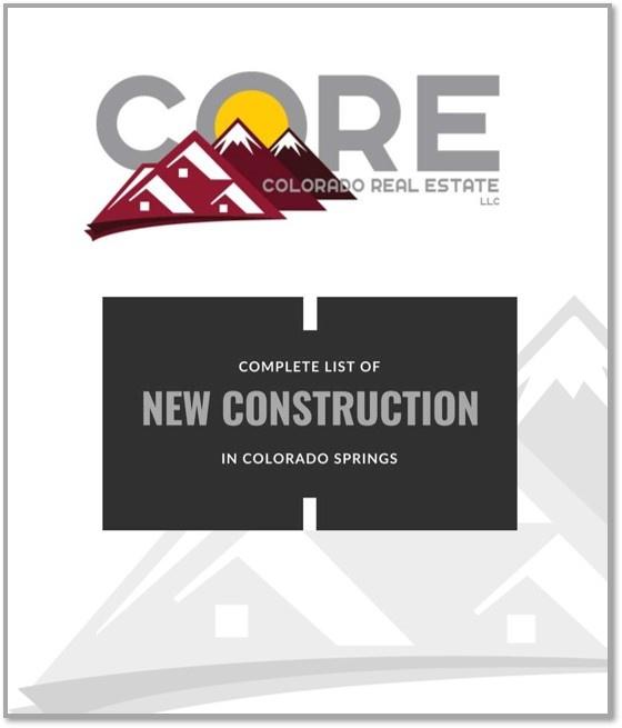 New Construction Thumbnail