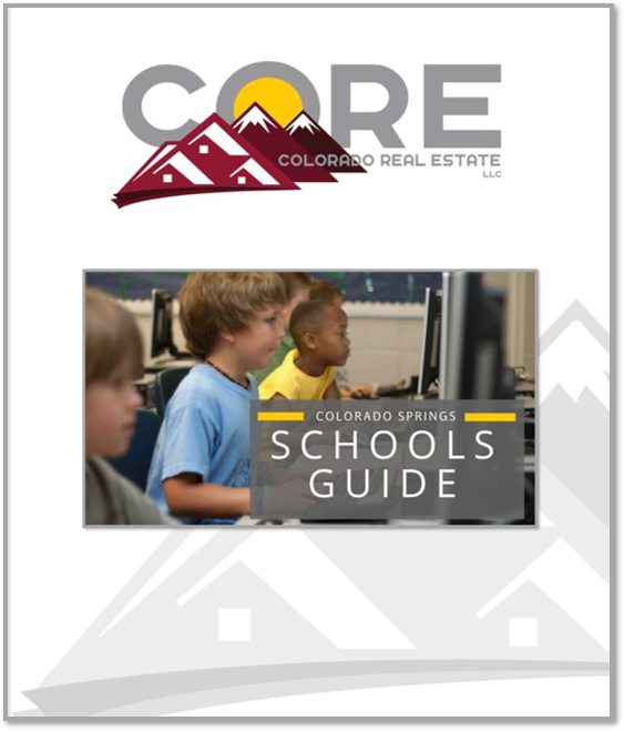 Schools Guide Thumbnail
