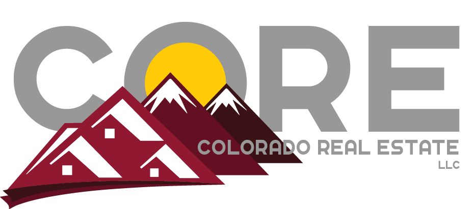 Core Colorado Real Estate